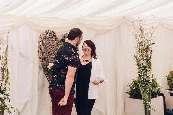 Lynn & Oisin Wedding-0020
