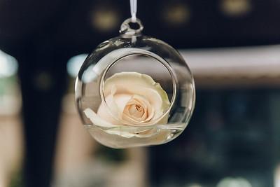 Lynn & Oisin Wedding-0008