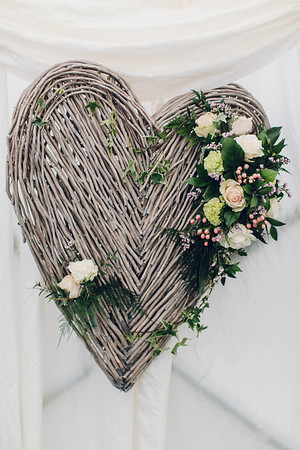 Lynn & Oisin Wedding-0015