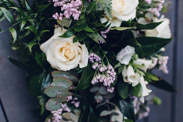 Lynn & Oisin Wedding-0007
