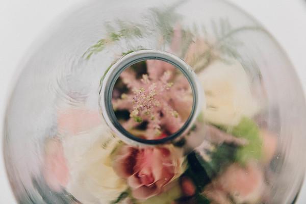 Lynn & Oisin Wedding-0014