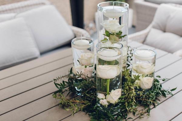 Lynn & Oisin Wedding-0004