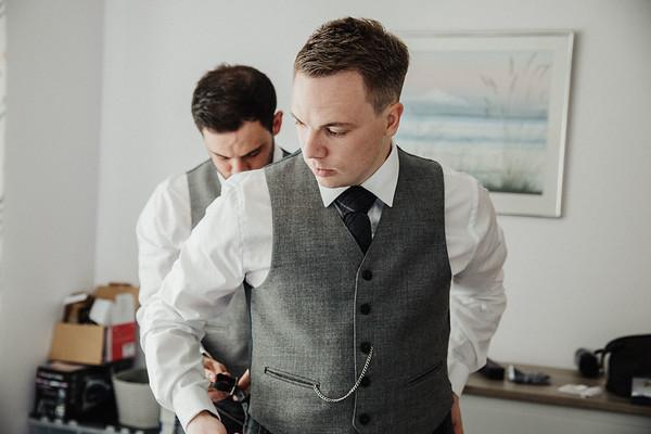 Craig and Marteen Wedding-0005