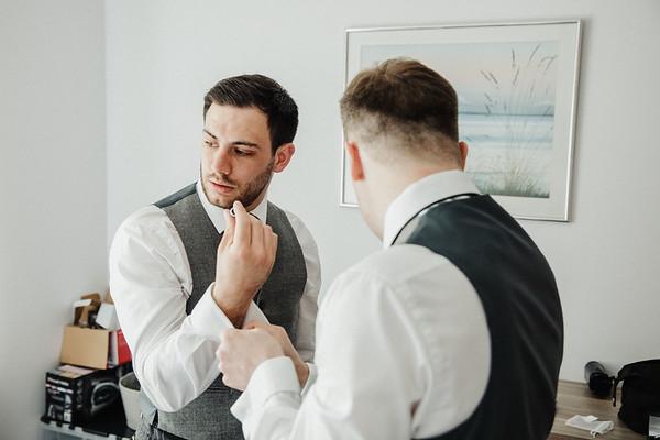 Craig and Marteen Wedding-0003