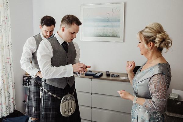 Craig and Marteen Wedding-0007