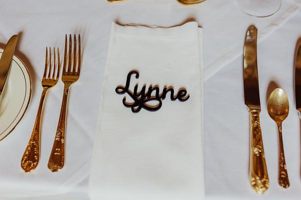 Richard and Lynne Wedding-0018