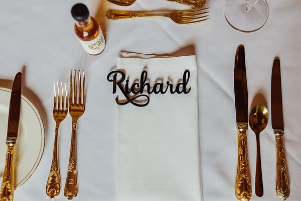 Richard and Lynne Wedding-0016