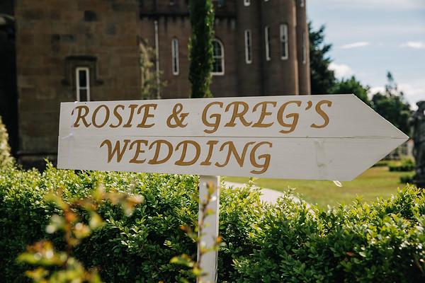 Rosie & Greg 0003