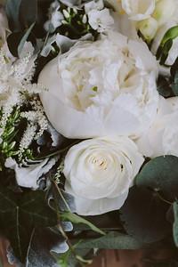 Sarah & John Wedding-0021
