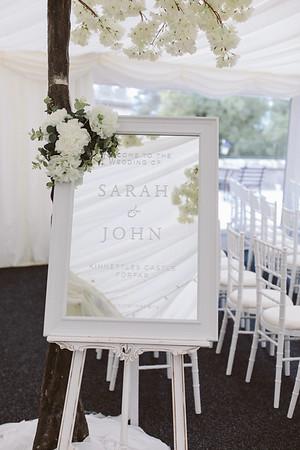Sarah & John Wedding-0010