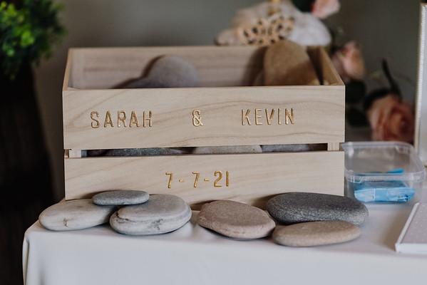 Sarah and Kevin Wedding-0008