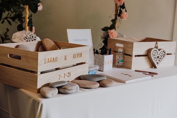 Sarah and Kevin Wedding-0006