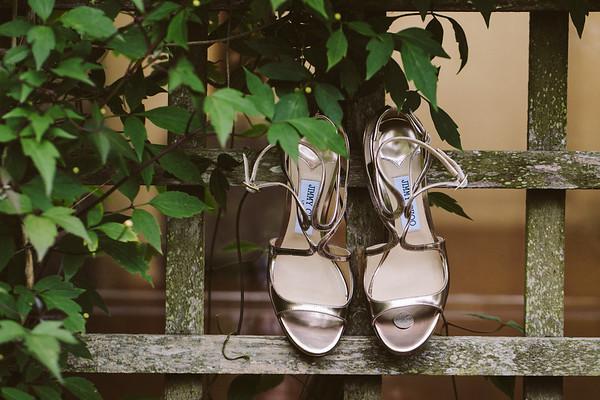 Steph & Euan Wedding-0011