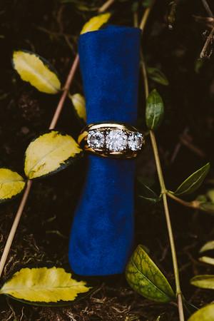 Steph & Euan Wedding-0005