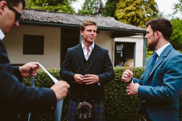 Steph & Euan Wedding-0019