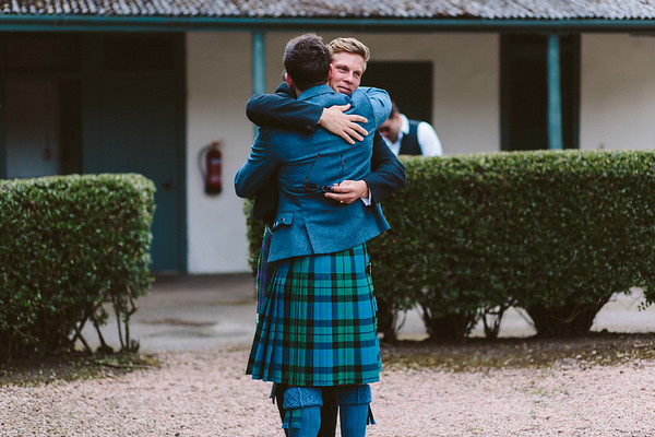 Steph & Euan Wedding-0016