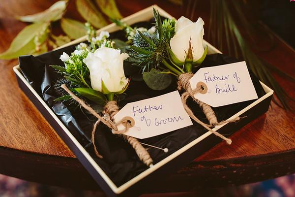 Steph & Euan Wedding-0001