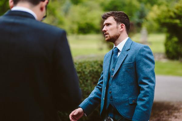 Steph & Euan Wedding-0018