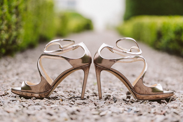 Steph & Euan Wedding-0012
