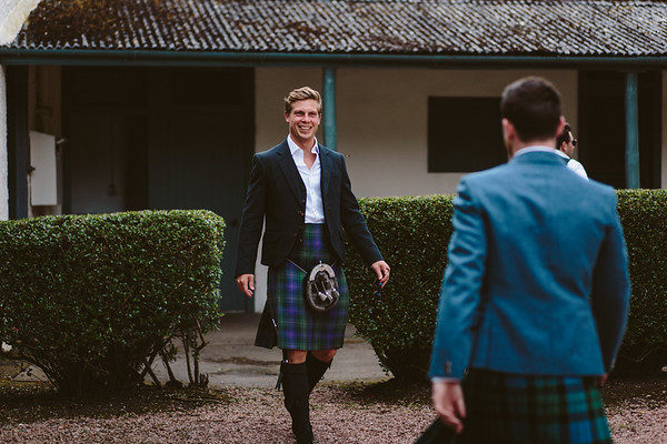Steph & Euan Wedding-0015