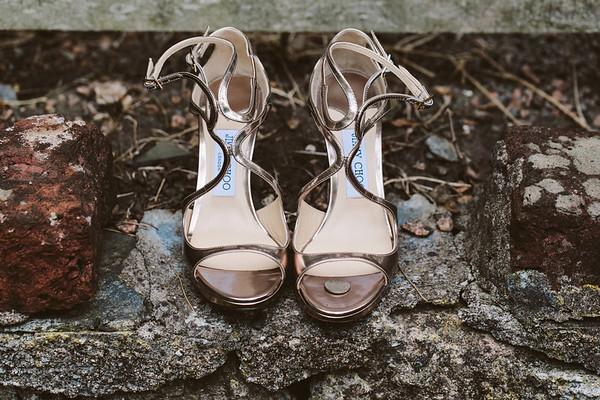 Steph & Euan Wedding-0010