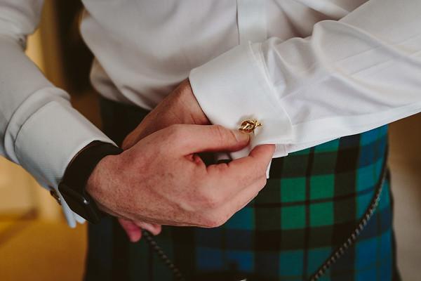 Steph & Euan Wedding-0003