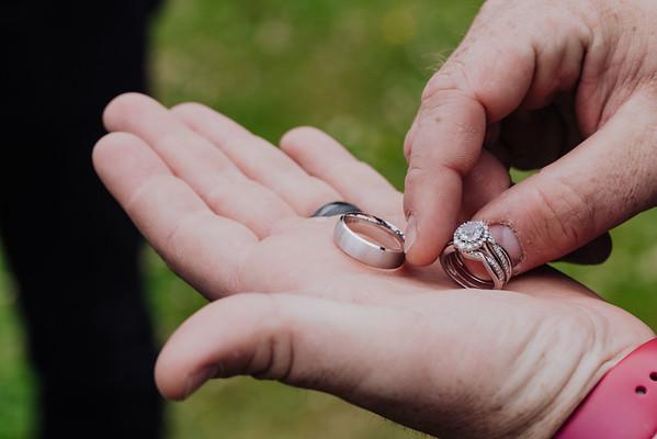 Steph & Jamie Wedding-0012