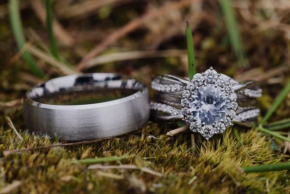 Steph & Jamie Wedding-0011