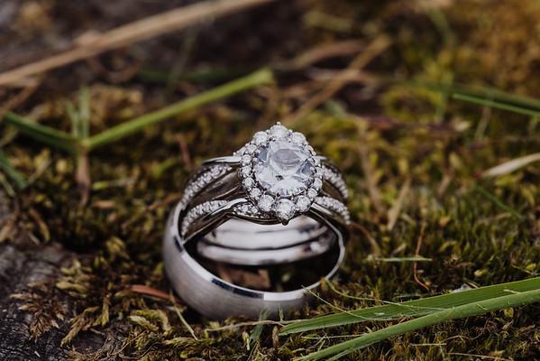 Steph & Jamie Wedding-0010