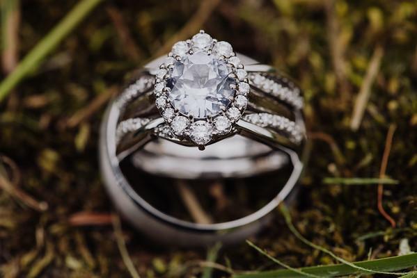 Steph & Jamie Wedding-0008