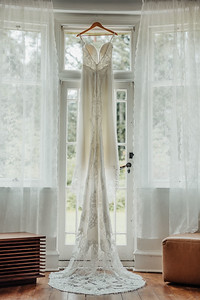 Steph & John-Scott Wedding-0001