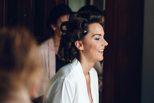 Stephanie & Matthew Wedding-0001