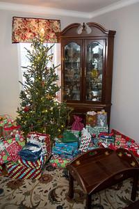 Christmas 2018 WI-7