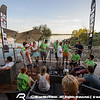 Day 3 of the E&A Wakeboard and Wakeskate Championships