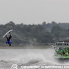 Day 4 of the E&A Wakeboard and Wakeskate Championships