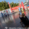 Day 5 of the E&A Wakeboard and Wakeskate Championships