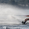 Day 6 of the E&A Wakeboard and Wakeskate Championships