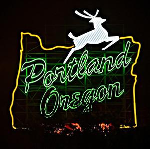 PortlandOregon - 1a