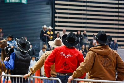 Cowboys (Equita 2010)