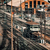 Union Station Series 1/3