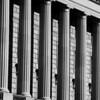 Federal Columns