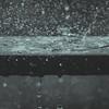 Rain in Motion
