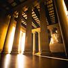 Hall of Virtue