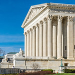 Greek Architecture at the Supreme Court