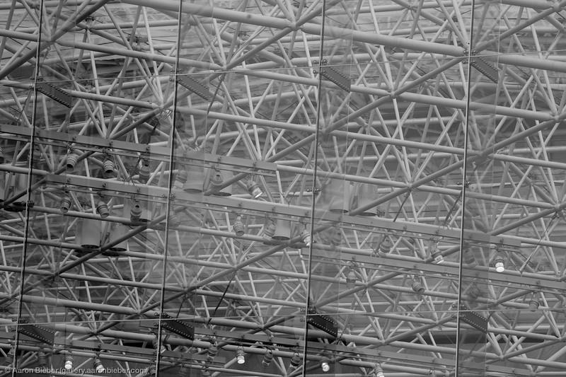 Steel Web