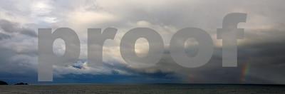rainbow-pano3-3-06-0017