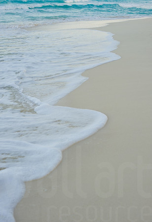 Sandy Beaches 044 | Wall Art Resource