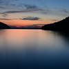 """""""Sunset Lake"""""""