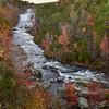 """Autumn At Little River"""