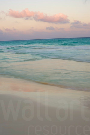 Sandy Beaches 027 | Wall Art Resource